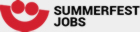 Summerfest Jobs